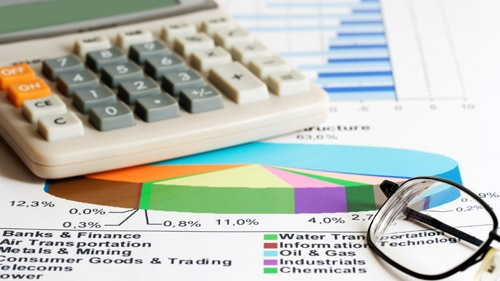 Financial Statements for Small Businesses