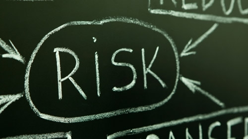 How Do I Develop Proper Risk Management?