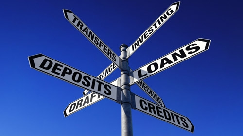 Business Loans and Other Funding Options