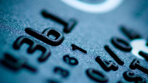 Selecting the Right Payment Processing Solution