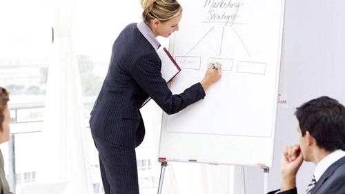 Make Time for Strategic Planning