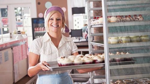 The Importance of Lifestyle Businesses