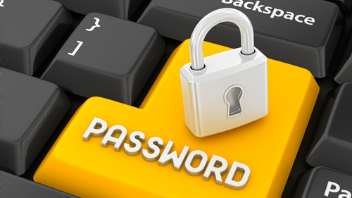 8-ways-to-increase-security-while-you-work