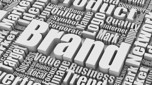 10 Laws for Creating an Effective Personal Brand