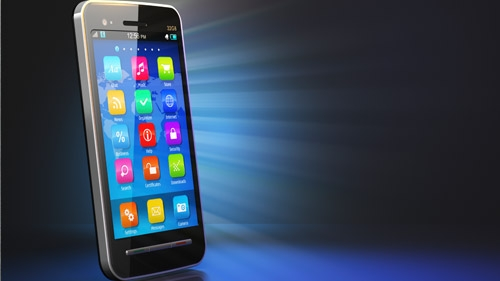 Building an App? 5 Questions to Ask Your Mobile Developer