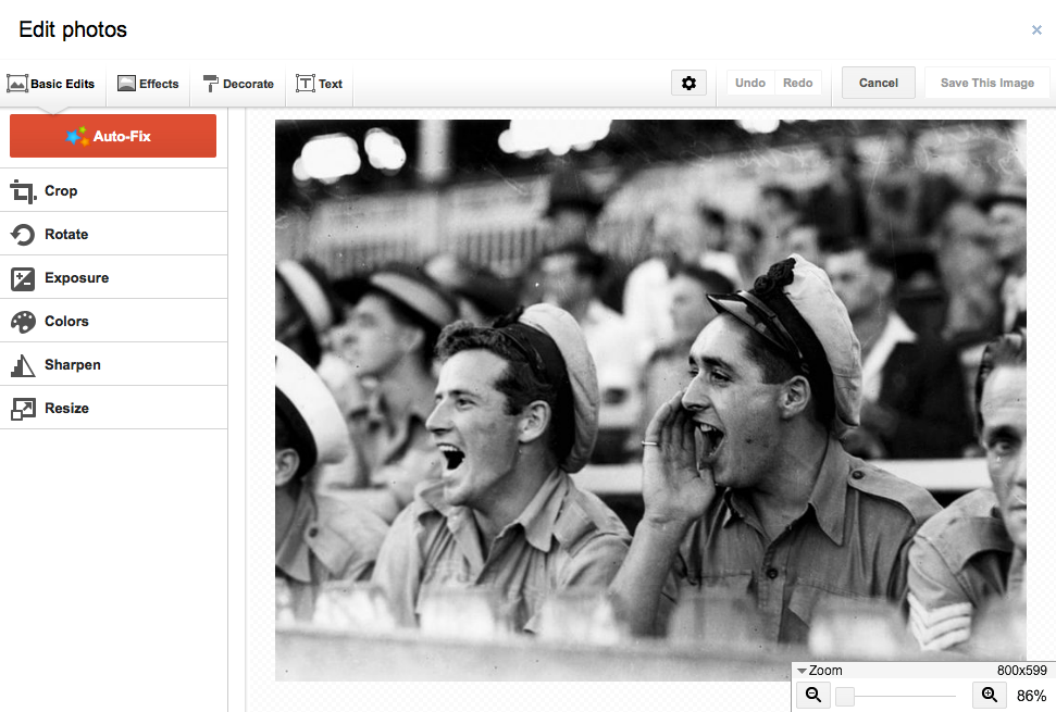 Google-Plus-Photo-Editing