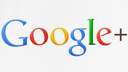 How to Make Google+ Your Favorite Social Network