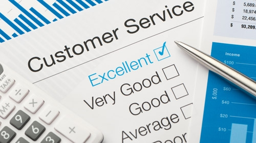3 Steps for Evaluating Your Service