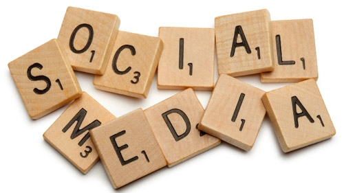 7 Ways Your Small Business Can Improve Its Social Media Marketing