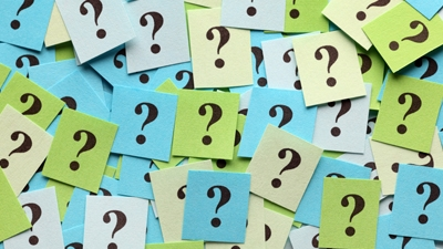 5 Questions to Ask Before You Buy a Franchise Business