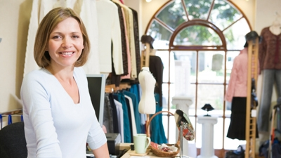 How to Keep Business Franchise Opportunities from Floundering