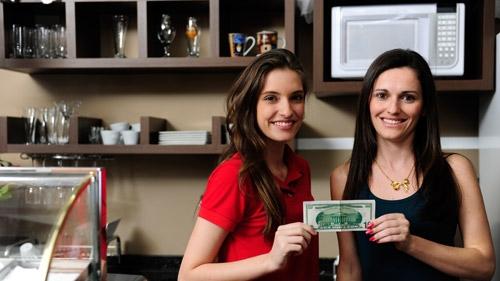 How Entrepreneurs Qualify for Funding from Banks