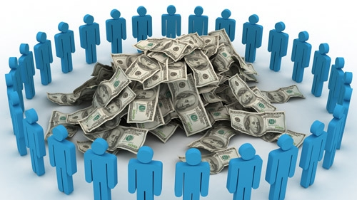7 (and a Half) Tips to Run a Successful Crowdfunding Campaign