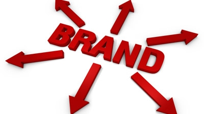What Do Consumers Want From Brands?