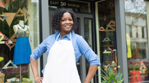 8 Tips to Franchise Your Small Business