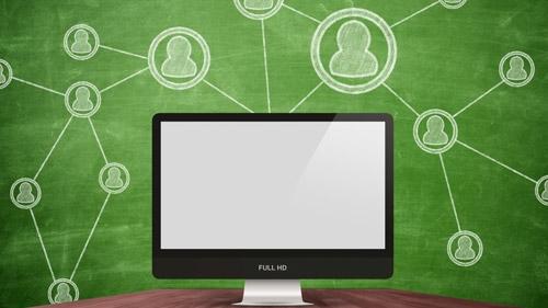 5 Great Social Media Analytics Tools
