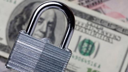 Protect Your Cash, Part 1