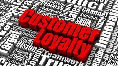 Moving from Customer Service to Customer Experience