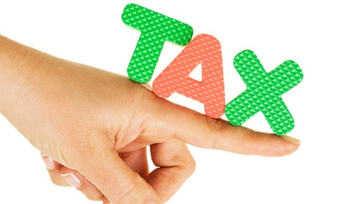 Lower Your Business Taxes with an LLC, or Too Good to be True?