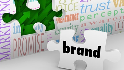 Big or Small: Brands That Stand Out Drive Sales