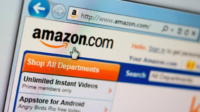 Why You Should Start Selling on Amazon—Right Now