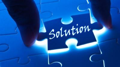 6 Ways Entrepreneurs Become Great Problem Solvers