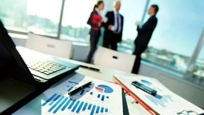 Looking to Raise Money? Tips for Financing Your Business