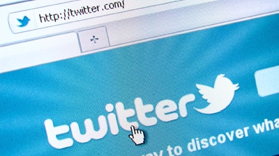 Tips and Tricks to Power Your Twitter Strategy
