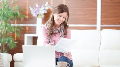 Top 10 Advantages of Billing Clients Online
