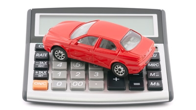 Writing Off Automobile Expenses 101