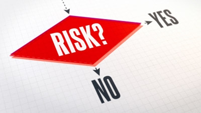 How do I know if and what type of liability insurance is needed for my business?