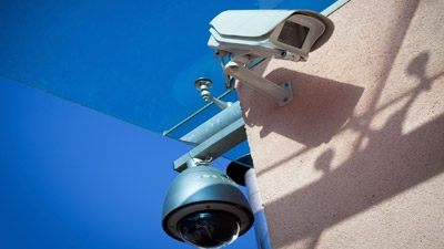 What Are the Different Kinds of IP Security Cameras?