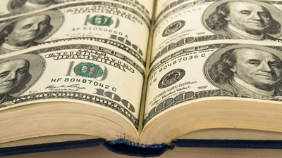 Money Tips: 10 Best Personal Finance Books of All Time