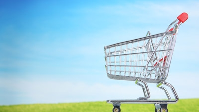 For Online Sellers: What Sells in the Summer Time?