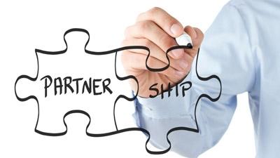 The Basics of Partnerships