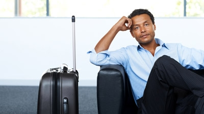 How to Get Great Business Travel Deals