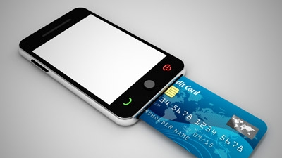 Gain More Customers by Accepting Mobile Payments