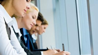 The Customer Service Training Success Equation