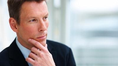 Do Investors Back First-Time Entrepreneurs?