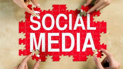 Try a New Social Media Management Solution