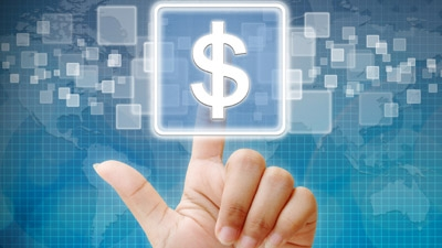 Understanding Alternatives to Typical Credit Card Merchants
