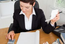 accounting-tips-for-seasonal-small-businesses