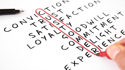 Is Customer Service the New Marketing?