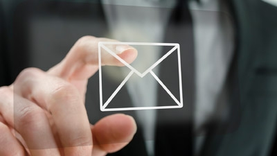 Why Should You Take Email Marketing Seriously?