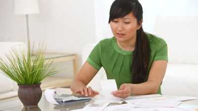 3 Tips for Never Missing Paying a Business Bill