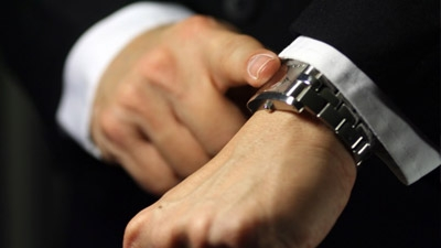Overtime Pay Legal Considerations?