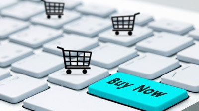 How to Find the Right E-Commerce Platform for Your Business