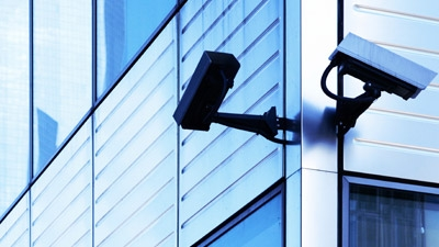 6 Reasons You Should Install a Security System in Your Office Building