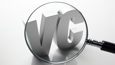 How to Find the Right Venture Capitalist for Your Startup
