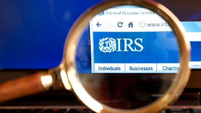5 Tax Issues That Cause IRS Trouble for 1099 Workers
